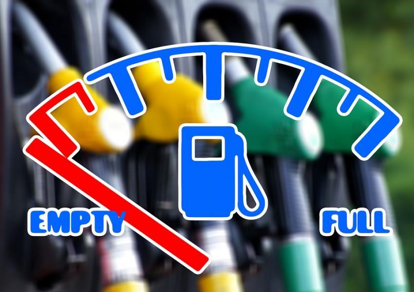 Överdriven fara med diesel menar VTI-forskare