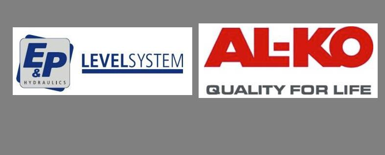 AL-KO och E&P Hydraulics slås ihop?