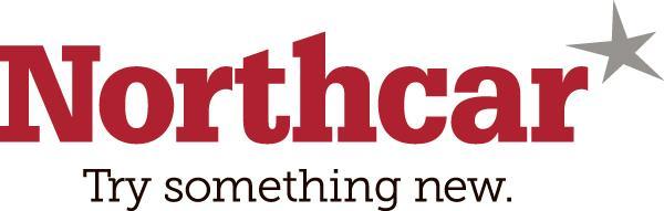 Northcar expanderar och blir återförsäljare av husbilar