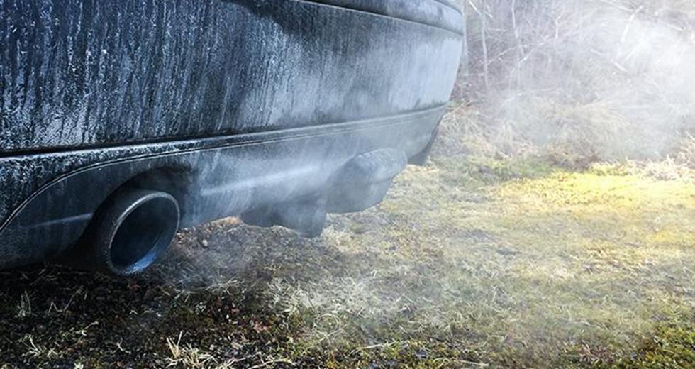 EU vill ha hårdare avgaskrav 2020