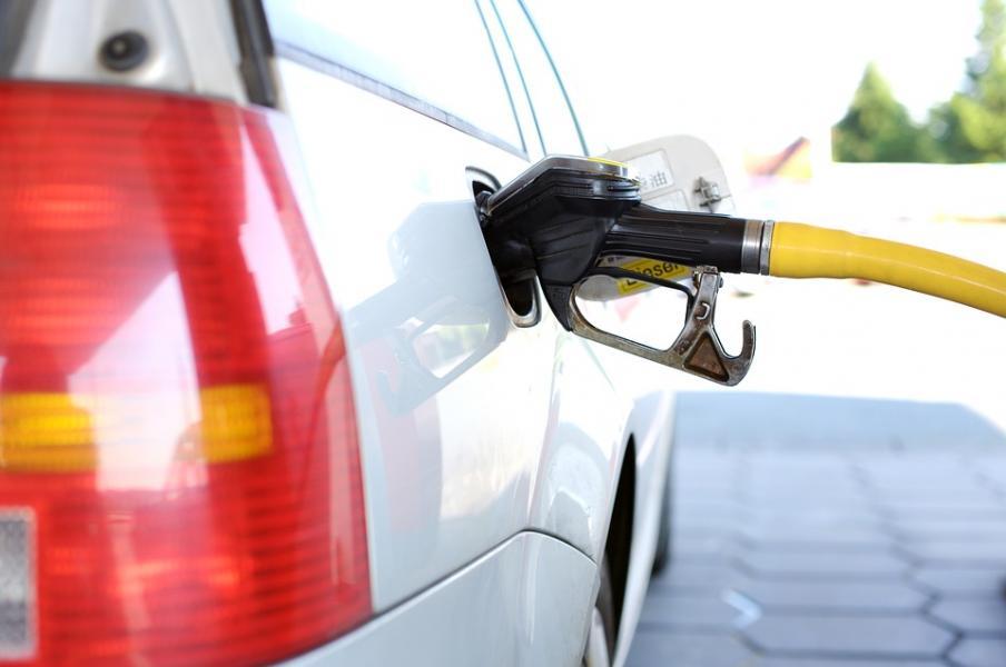 E85 nu lönsamt för bilisten