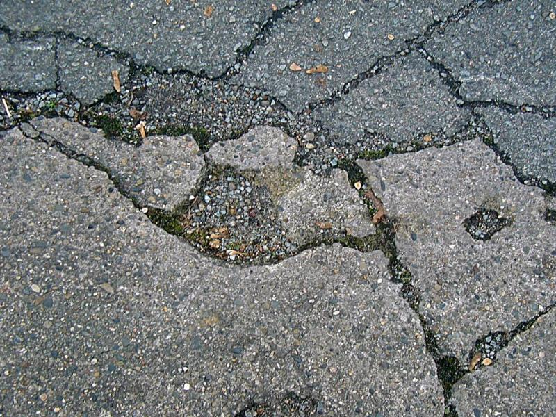 VTI testar ny metod för vägbedömning
