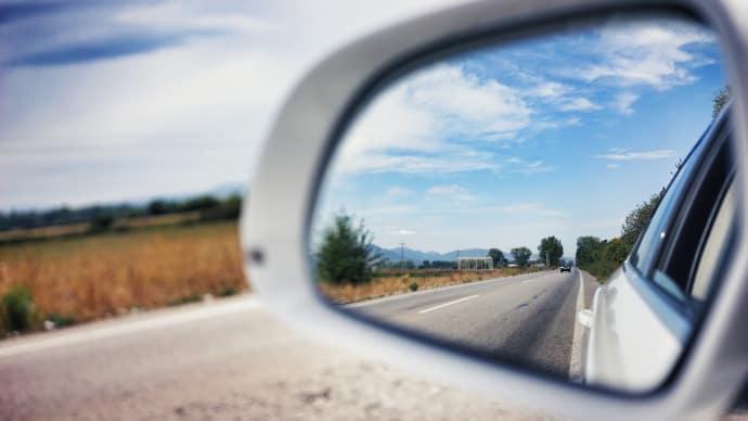 Blödande asfalt skapar problem