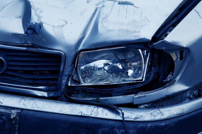 If ska hantera bilskador snabbare i framtiden