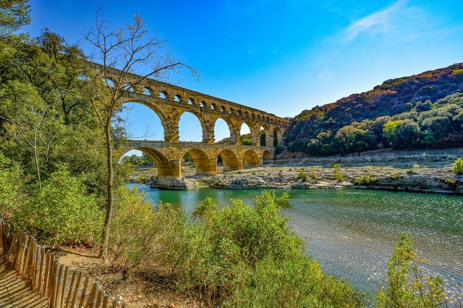 Restips: Provence