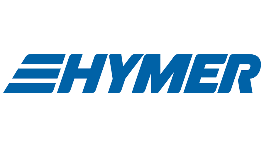 Ny VD för Erwin Hymer Group Sverige