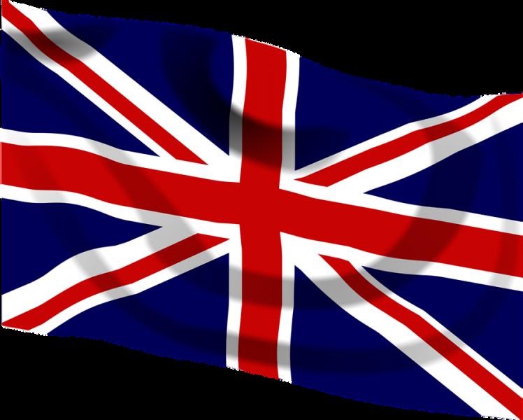 Brexit kan göra brittiska körkort ogiltiga i Sverige
