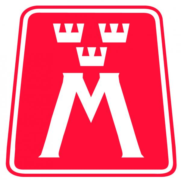 Motormännens Riksförbund byter namn