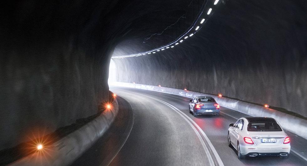 Förbifart Stockholm kan bli minst två år försenat