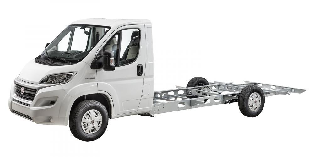 Har du koll på alla basfordon till husbilar?