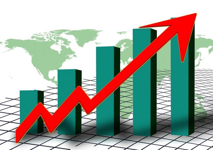 Tysk husbilsförsäljning slår rekord