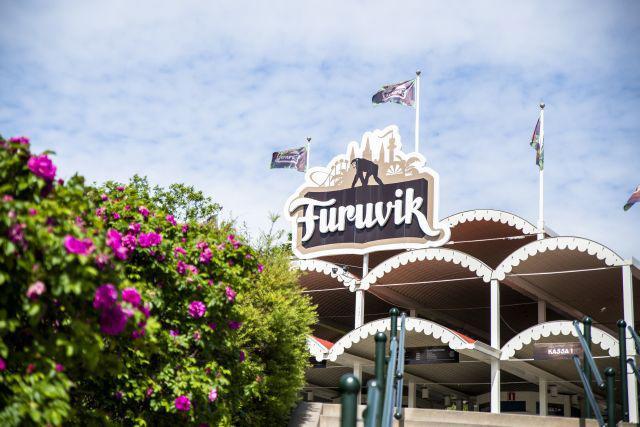 Bryan Ferry till Furuvik i maj 2020
