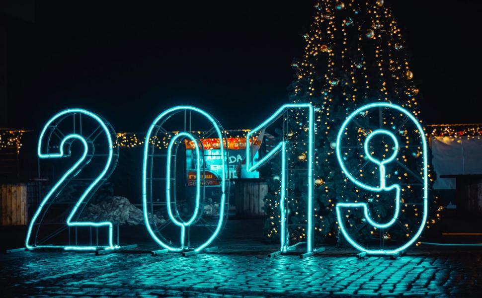 Våra mest lästa artiklar 2019