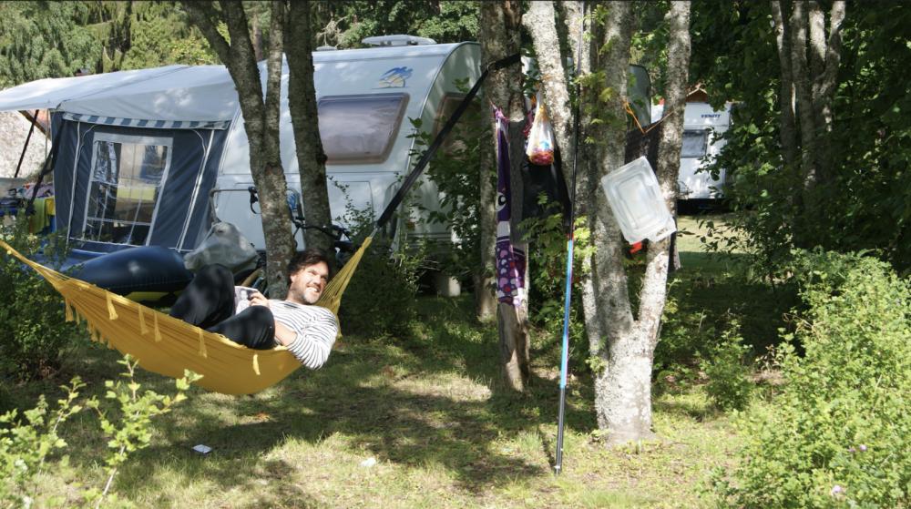 Hedesunda Camping utsedd till mysigast i Europa