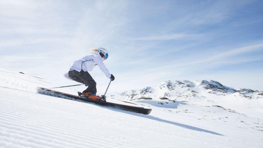 SkiStar stänger Hemsedals och Trysils skidområden