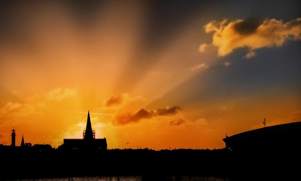 Bornholm får tre nya ställplatser