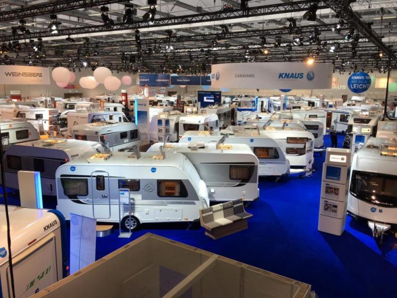 Tyskland öppnar bilförsäljningen igen