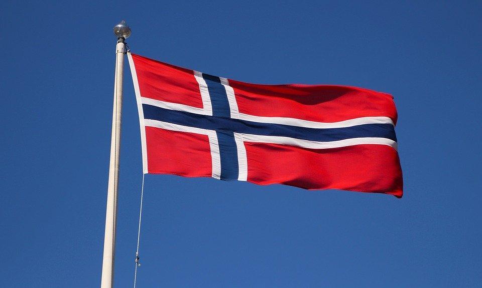 Norsk optimism höjer försäljning av fritidsfordon