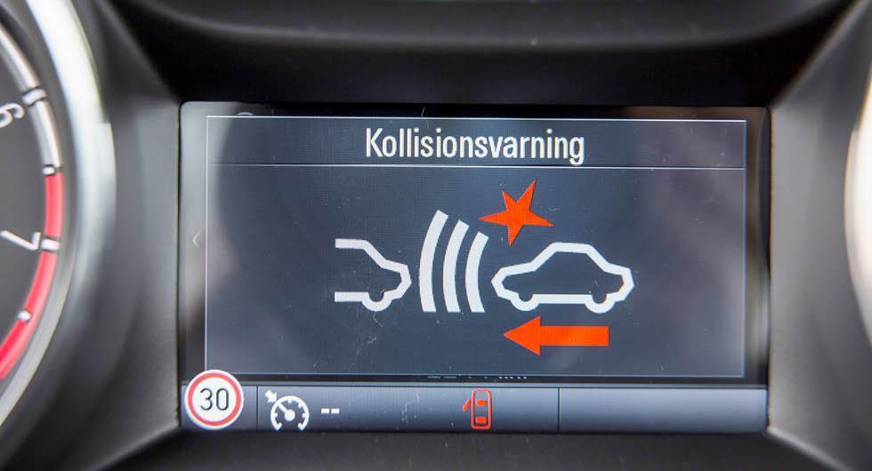 Biljättar vill senarelägga säkerhetskrav