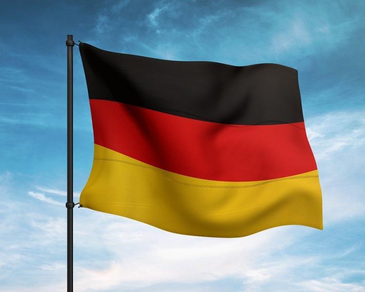 Tyskt rekord för husbilar