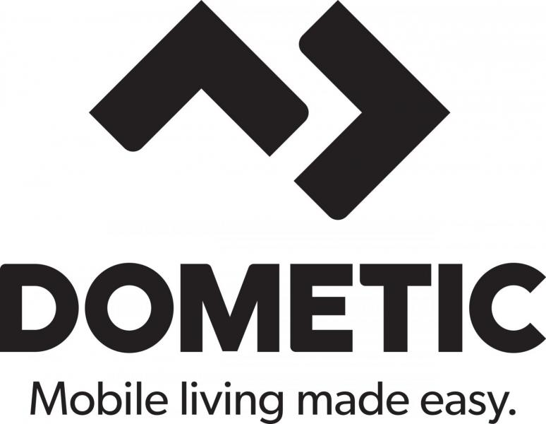 Dometic rapporterar ökad lönsamhet