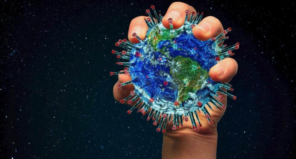 EU enas om vaccinpass – införs i slutet av juni