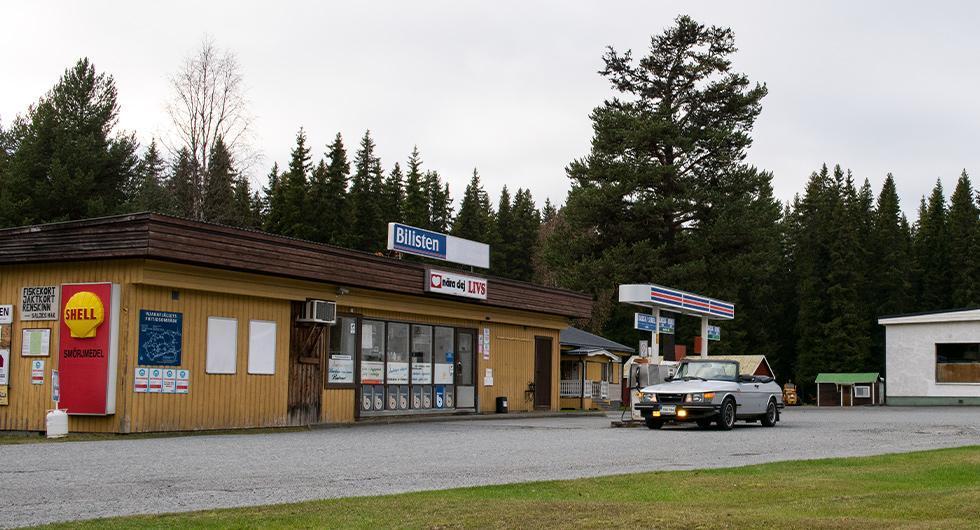 Ny bensinstationsdöd kan bli följden av nya säkerhetskrav
