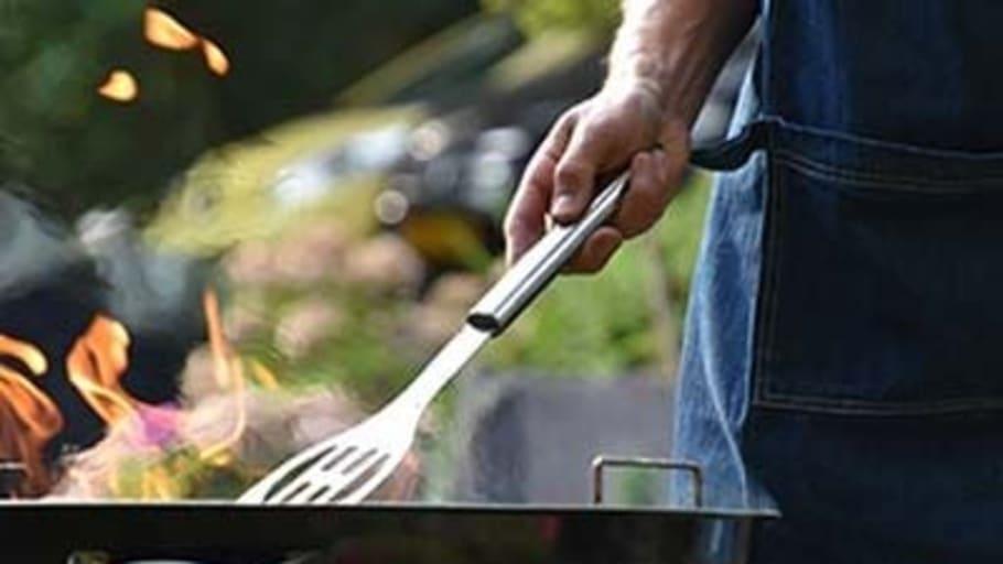 Så här tänker svenskar kring grillning