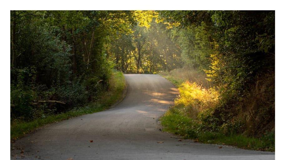 Ronneby – små upplevelser, stora äventyr