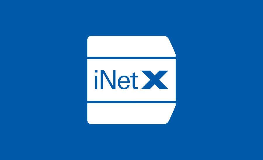 Truma lanserar nytt iNet X system