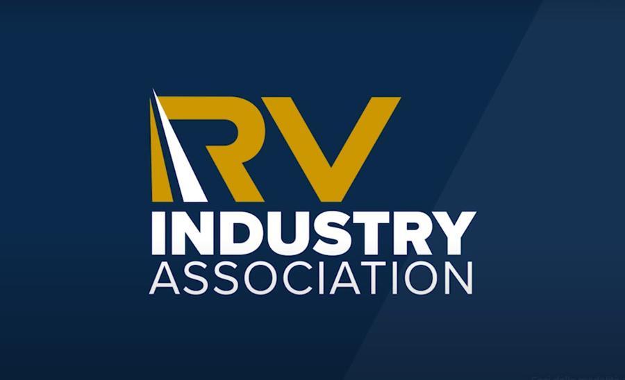 RV Industry Association redovisar all-time-high i augusti