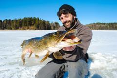Restips: Fiske när det är som bäst