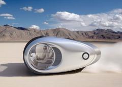 NAU - Ecco, framtidens husbil