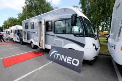 Itineo MC740