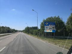 Suwalki Eurocamping nr 133