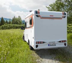 Weinsbergs husbilsprogram uppdateras