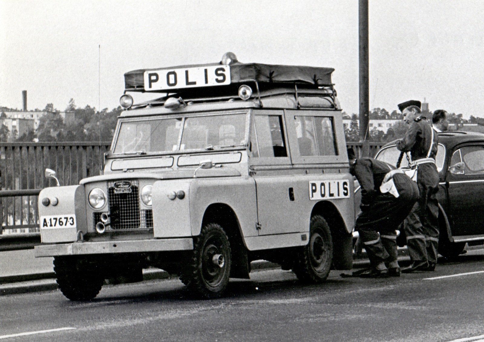 Gula polisbilarna!