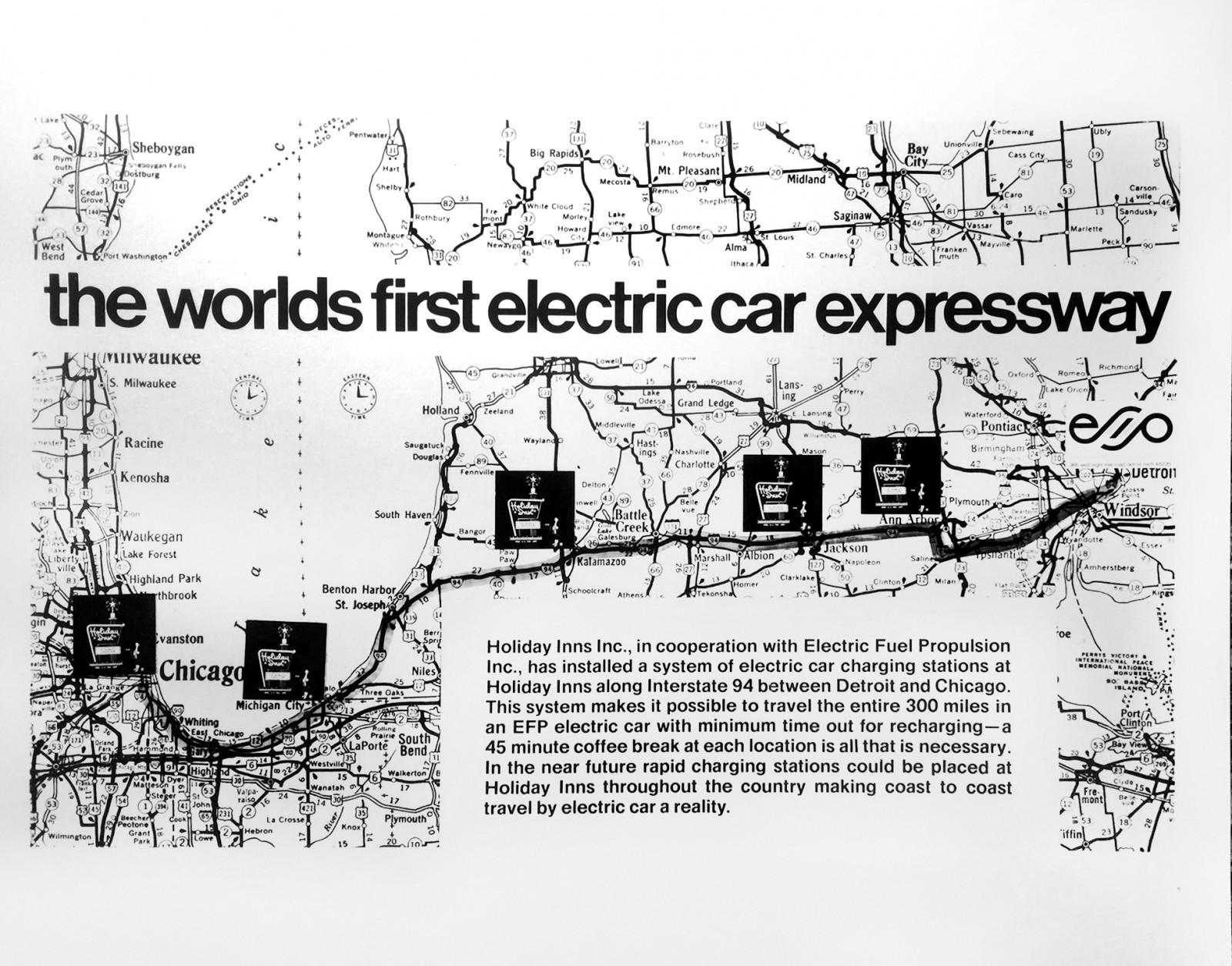 Mars II Electric – mer än en Renault på batteri