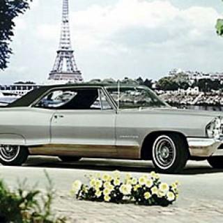 Fullt tryck i Grand Prix 1969