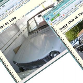 Fiat Uno – för alltid nummer ett