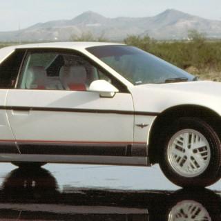 Pontiac RIP – del 4