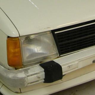 En sportig Opel året om