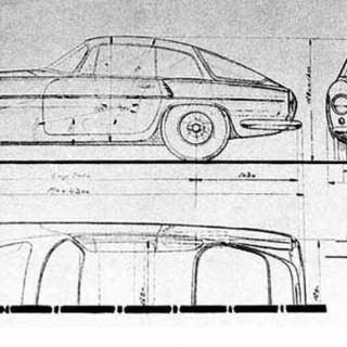 Rolands Bugatti
