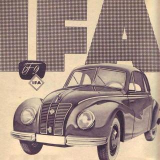Audin från andra sidan - P70