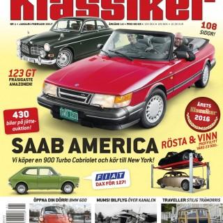 En bil i rätt tid: BMW Isetta