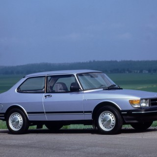 Spaningsresultat Saab 90