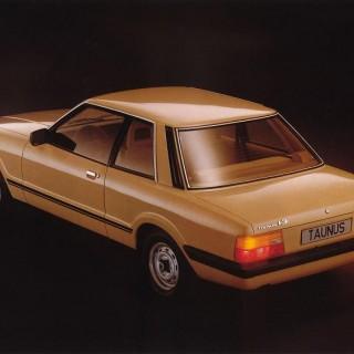 Specialutgåva – Ford Tyskland!