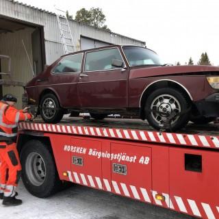 Saab Cars Magazine – beställ hem till brevlådan!