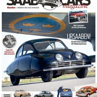 Superswedes, Saab, Stig och Björn