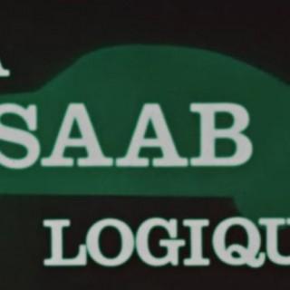 New Haven Saab
